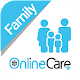 Download OnlineCare Family For PC Windows and Mac