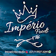 Download Império Foods For PC Windows and Mac