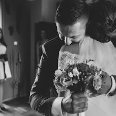 Wedding photographer Łukasz Łukawski (ukawski). Photo of 13.08.2015