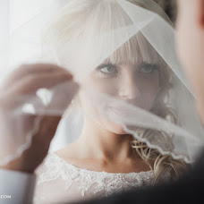 Wedding photographer Igor Savenchuk (igorsavenchuk). Photo of 25.03.2016