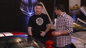 Last Air-Cooled 911 Turbo thumbnail