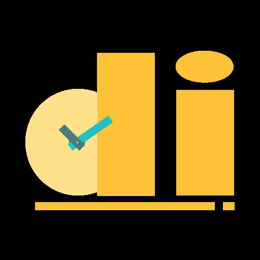 didadi alarm clock 工具 App LOGO-硬是要APP