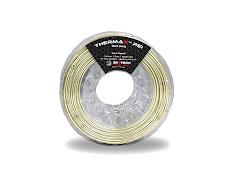 3DXTech ThermaX PEI Blend 3D Filament - 1.75mm (0.5kg)