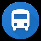 donosti Bus icon