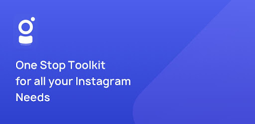 Toolkit for Instagram - Gbox - Apps on Google Play