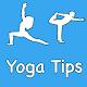 Yoga Tips Download on Windows