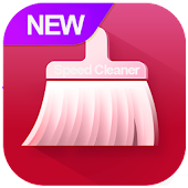 Speed Cleaner Pro