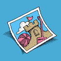 Kauai Vacation Rentals icon