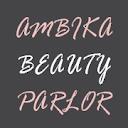 Ambika Beauty Parlour, Sangam Vihar, New Delhi logo