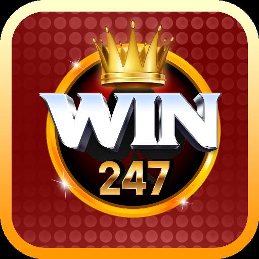 Win247 – danh bai doi thuong