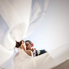 Wedding photographer Elisa Casè (elisacase). Photo of 14.04.2015