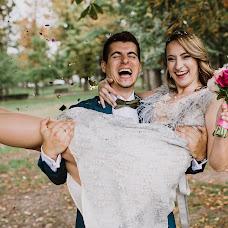 Fotograful de nuntă Haitonic Liana (haitonic). Fotografia din 12.01.2019