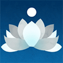 iRelease Guided Meditation icon