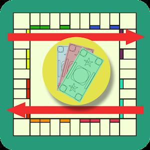 Board Game Transaction Gratis