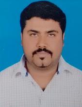 Photo: Jayakrishnan Madhavan