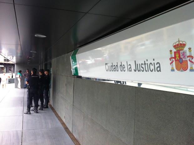 Un juzgado para todas las cl usulas suelo for Clausula suelo mayo 2017