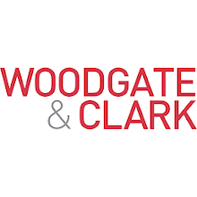 Woodgate & Clark Claim App Download on Windows