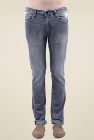 Pepe Jeans photo 1