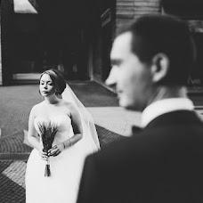 Свадебный фотограф Павел Воронцов (Vorontsov). Фотография от 08.09.2015