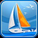 Sailboat Championship icon