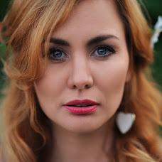 Wedding photographer Tatyana Kuteeva (Kuteeva). Photo of 11.06.2015