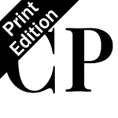 Courier & Press Print Edition