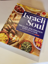 Photo: Thank you Mariel for donating this autographed recipe book to the Friends of FSH Research auction!