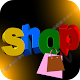 Online Shopping Store - eGreatBuys APK