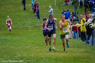 Photo: Alternates Race Eastern Washington Regional Cross Country Championship  Prints: http://photos.garypaulson.net/p483265728/e492b28ba