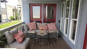 Good Times on Galveston Bay thumbnail