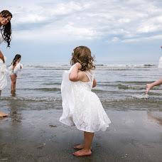 Свадебный фотограф Jill Streefland (JillS). Фотография от 21.06.2019