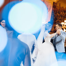 Wedding photographer Alex Che (alexchepro). Photo of 08.05.2018