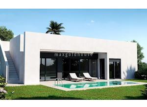 Condado de Alhama Maison individuelle for sale