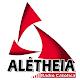 Aletheia APK