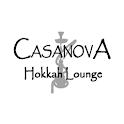 CasaNova Hookah Lounge icon