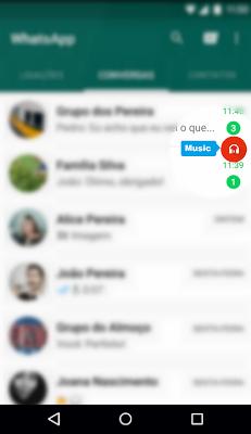 You Music Tube Gratis Player - screenshot