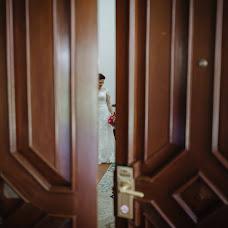 Wedding photographer Christian Nassri (nassri). Photo of 08.06.2018