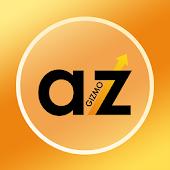 AZ Gizmo FBA Fee Calculator