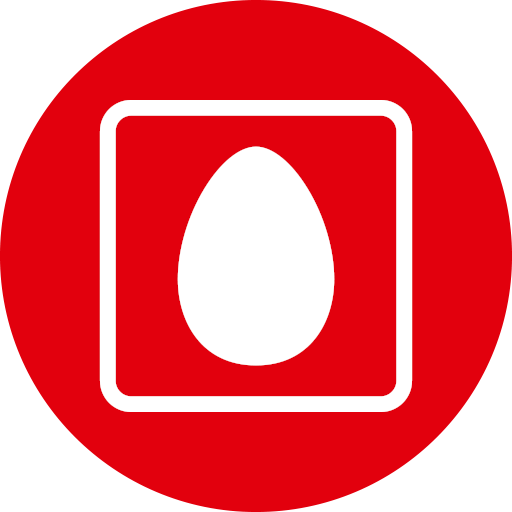 MTS PJSC avatar image
