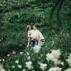 Wedding photographer Vadim Loginov (VadimLoginov). Photo of 19.10.2017