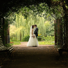 Wedding photographer Egor Dal (EgorDalle). Photo of 18.08.2014