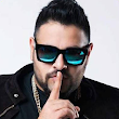 Badshah Hindi Songs icon