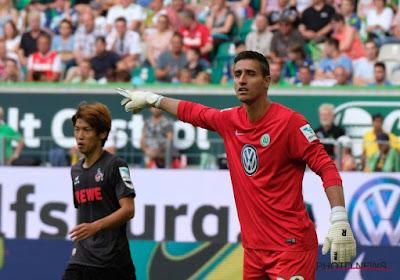 Bundesliga: le Bayern facile, Dortmund tombe, Wolfsburg et Casteels s'offrent une victoire importante contre Leipzig