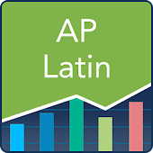 AP Latin Prep: Practice Tests and Flashcards