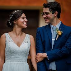 Wedding photographer Juan Lugo ontiveros (lugoontiveros). Photo of 20.02.2018