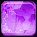 Blender Camera Photo Editing icon