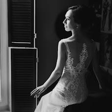 Wedding photographer Aleksey Glazanov (AGlazanov). Photo of 03.10.2017