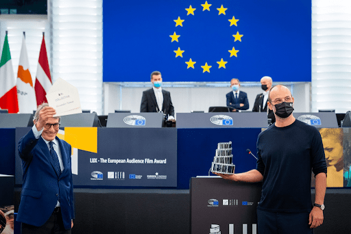 Plenary round-up – June I 2021