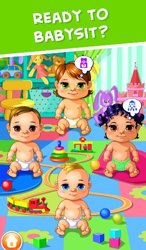 My Baby Care  screenshots 14