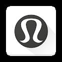 lululemon icon